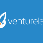 A Summer of Innovation and Entrepreneurship with VentureLab {Sponsored}