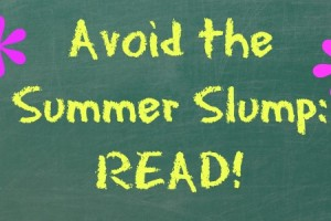 summer slump featured post.jpg