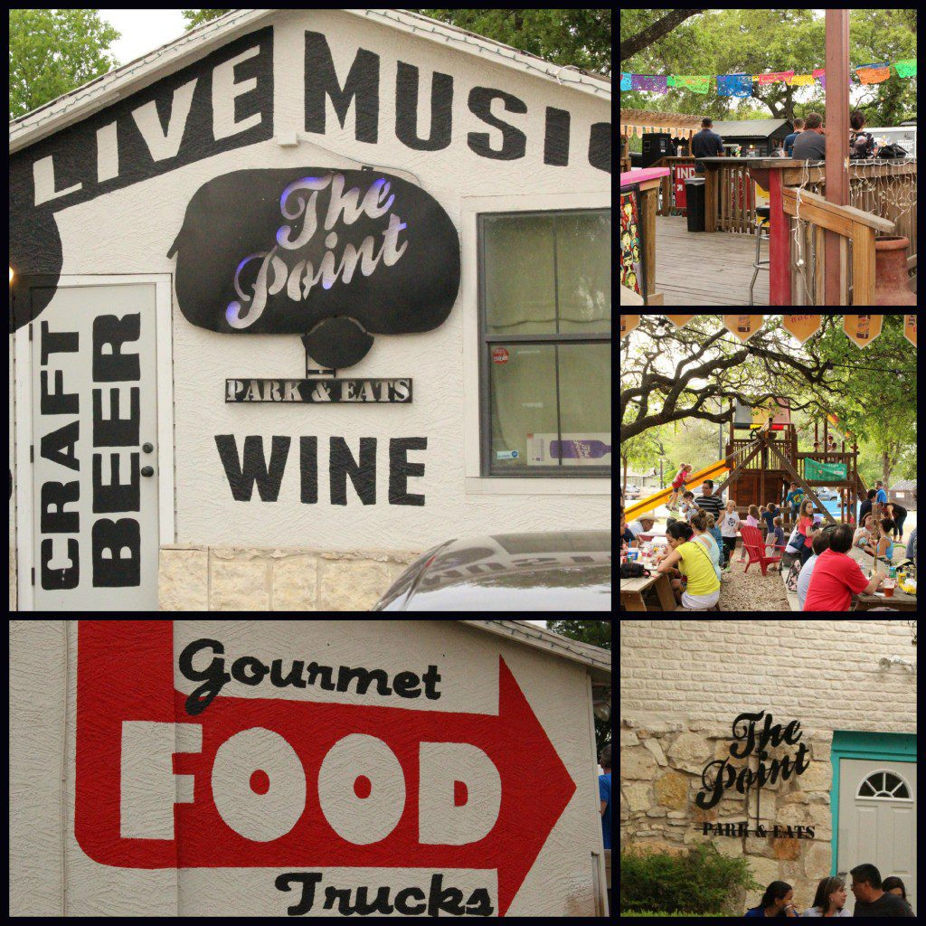San Antonio S Top Kid Friendly Restaurants Round Two