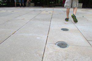 ChrisPark - fountain | Alamo City Moms Blog