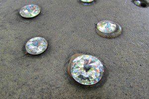 ChrisPark - sparkles | Alamo City Moms Blog