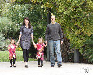 arg photographs at CHRISpark - arbor | Alamo City Moms Blog