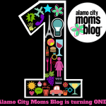 First Birthday Bash :: A Moms Night Out Event