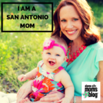 I am a San Antonio Mom :: Katy Mimari of Caden Lane & Nursery Couture