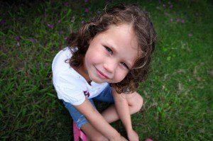 Addie at 5 yrs old (10)