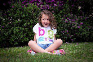 Addie at 5 yrs old (3)