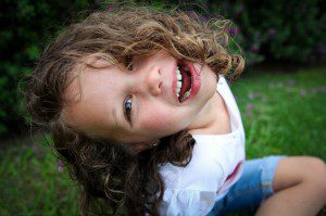 Addie at 5 yrs old (8)