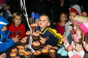 11 San Antonio Boy S Birthday Party Venue Ideas