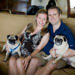 Dogs, Husband, Kids: It's Complicated