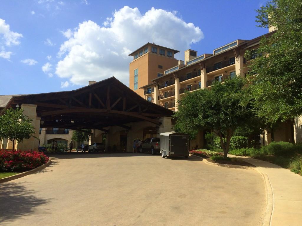 The Jw Marriott Your Luxury Staycation Destination