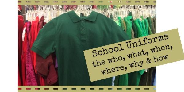 School-Uniforms.jpg
