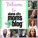 We're Seven San Antonio Moms Stronger! Introducing Our Newest Contributors