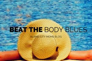 Beat the Body Blues