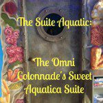 The [Suite] Aquatic[a]: Awesome, Even Without Steve Zissou