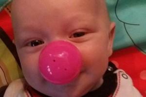 Mornings in Motherhood: Finding Joy in the Chaos