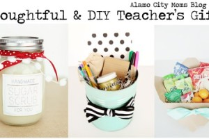 DIY-Teachers-Gifts