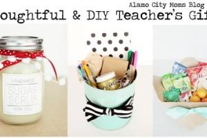 DIY-Teachers-Gifts