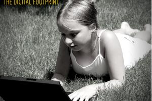 Kids and Social Media: The Digital Footprint