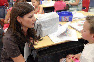 Meet Teacher Kinder 024