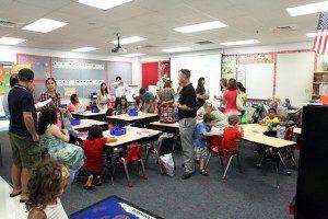 Meet Teacher Kinder 033