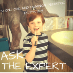 Ask The Expert :: Stone Oak & Dominion Dentistry