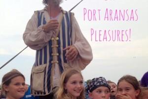 piratetitle