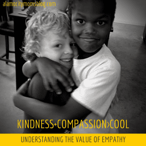 KINDNESS+COMPASSION>COOL-2