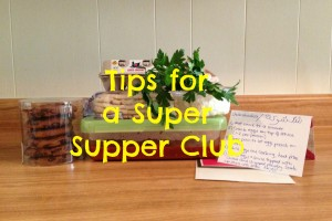 Supper Club Thumbnail