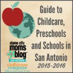 Guide to Childcare, Preschools, and Schools in San Antonio