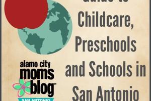 School Guide Logo