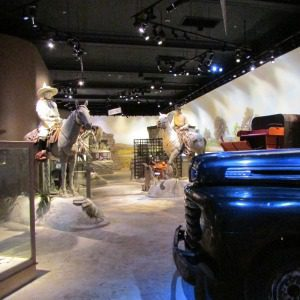 South Texas Heritage at the Witte Museum | Alamo City Moms Blog