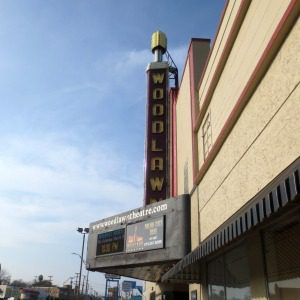 Woodlawn Theatre |Alamo City Moms Blog