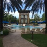 The Woodlands Resort: A Family Friendly Giveaway