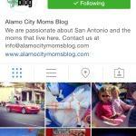 San Antonio Instagram Feeds You Need to Follow