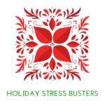 Holiday Stress-Busters