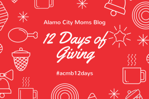 alamo city moms blog-3