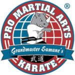 The Positive Impact of Martial Arts on Today's Children and Families