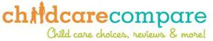 Childcare Compare