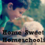 Perspectives in Parenting: Why We Homeschool