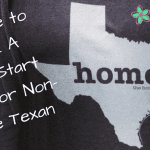 Welcome to Texas: A Quick-Start Guide for Non-Native Texans