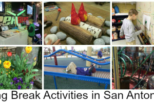 San_Antonio_Educational_Activities_Spring_Break
