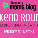 Weekend Roundup: February 27–March 1