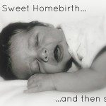 Perspectives in Parenting: Home Sweet Home Birth
