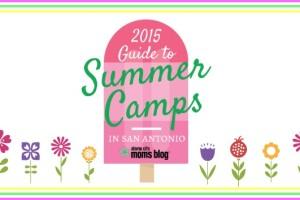 updated summer camp