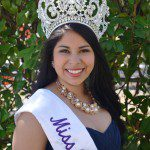 Miss Fiesta: The Reinterpretation of a San Antonio Tradition