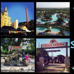 A Family's Guide to Visiting San Antonio with Kids