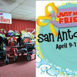 A Little Cash In My Pocket :: How San Antonio Parents Can Make Money This Spring