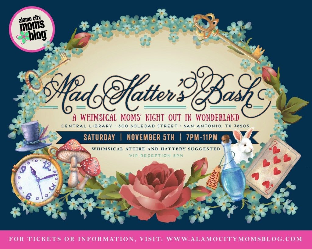 moms' night out 2016