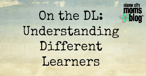On the DL Understanding Different Learners