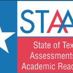Skip the STAAR? A closer look at standardized testing